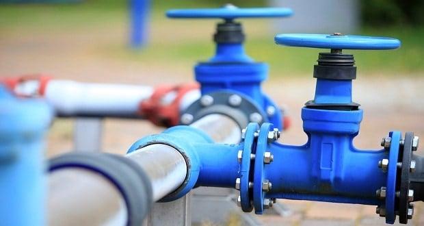 bonifica legionella e sanificazione impianto idrico
