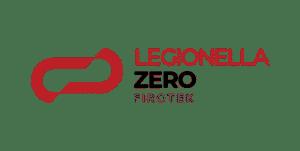 legionella-zero-firotek