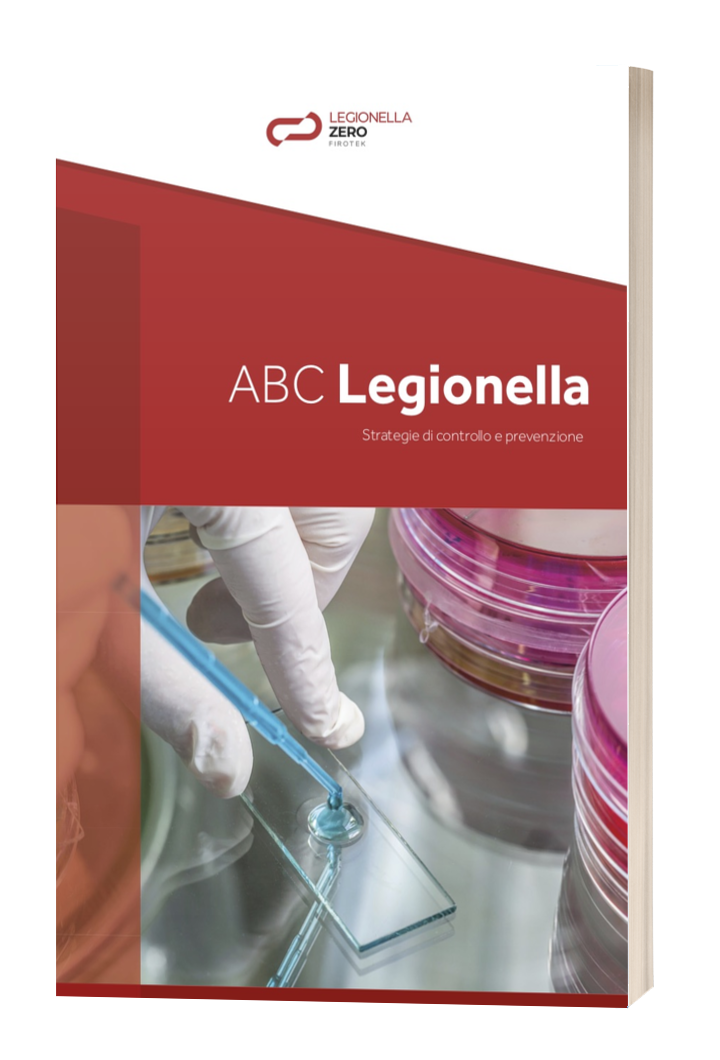ebook abc legionella