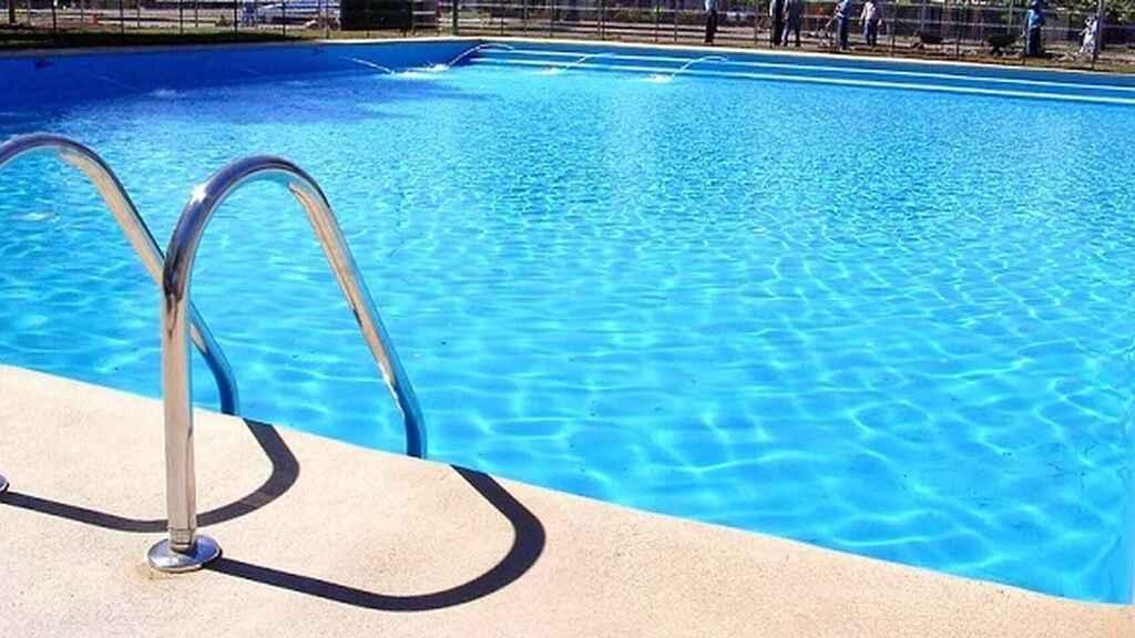 Come prevenire il rischio legionellosi in piscina - Legionella.it