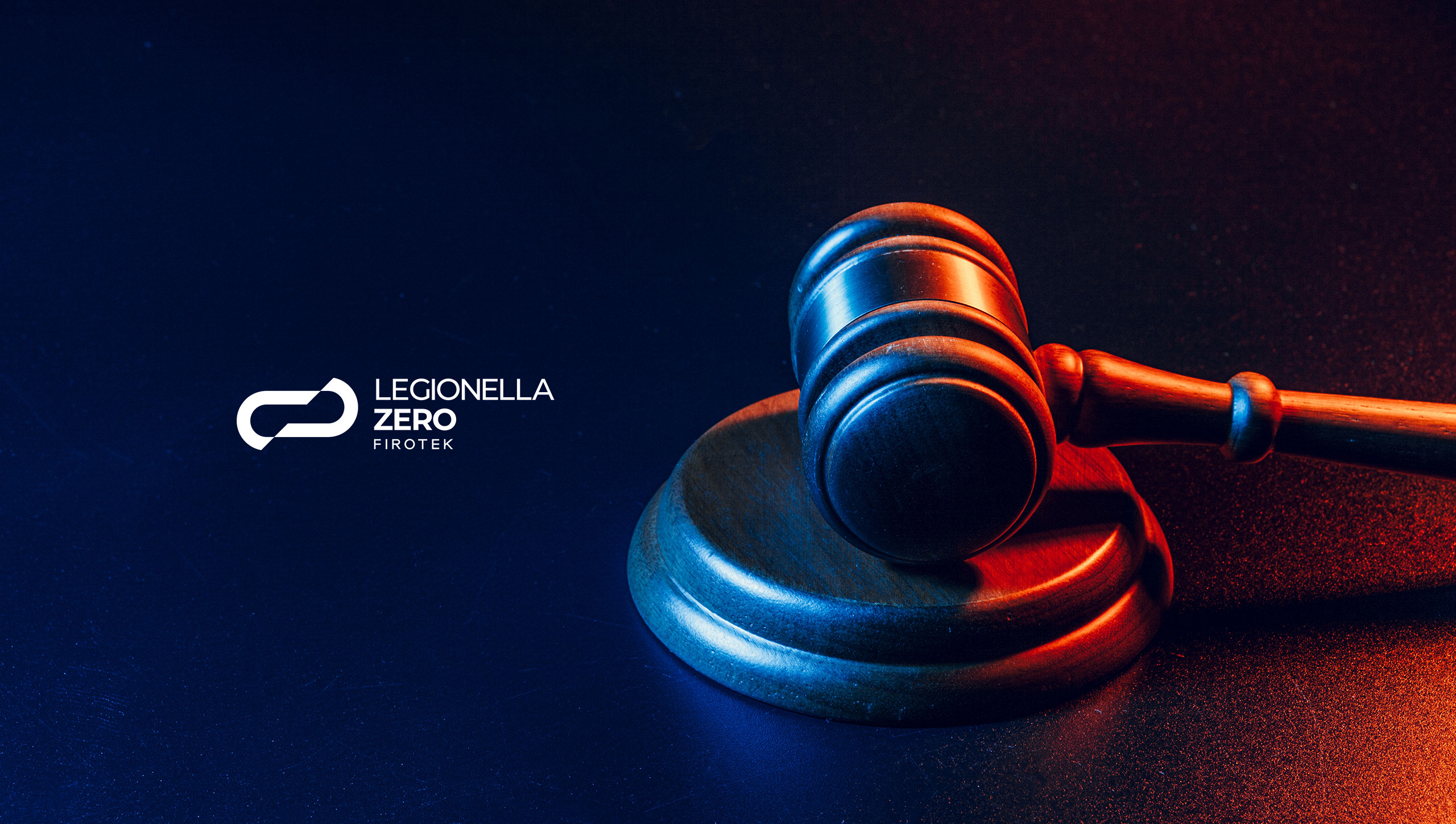 dvr legionella